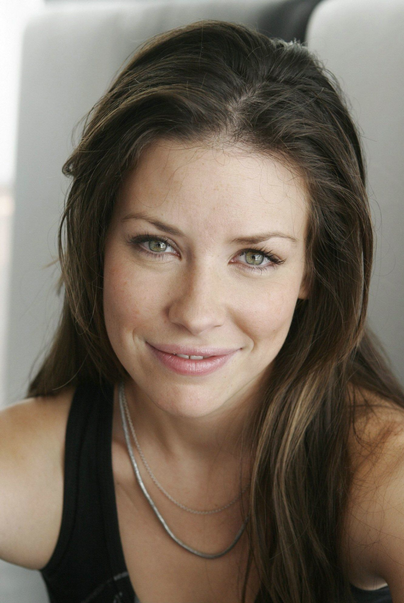 Selfie Evangeline Lilly naked (66 foto and video), Ass, Is a cute, Selfie, see through 2019