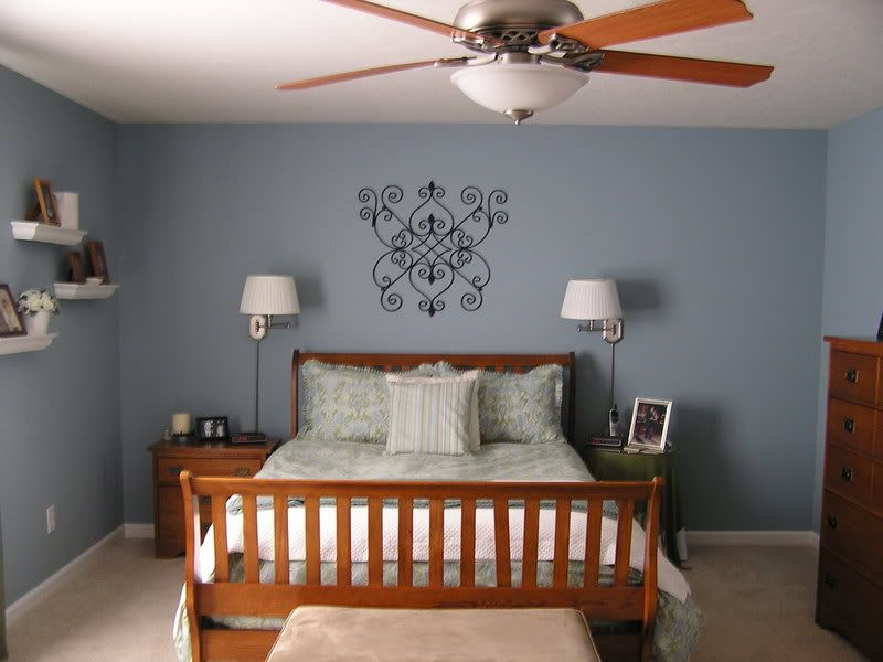 Sherwin Williams Meditative Sw 6227 Basement Ideas Pinterest Bedrooms Paint Ideas And