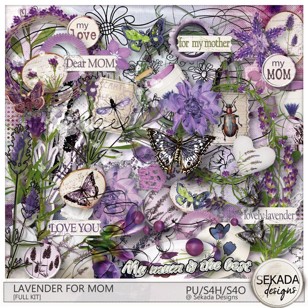 https://www.digitalscrapbookingstudio.com/digital-art/bundled-deals/lavender-for-mom-bundle/