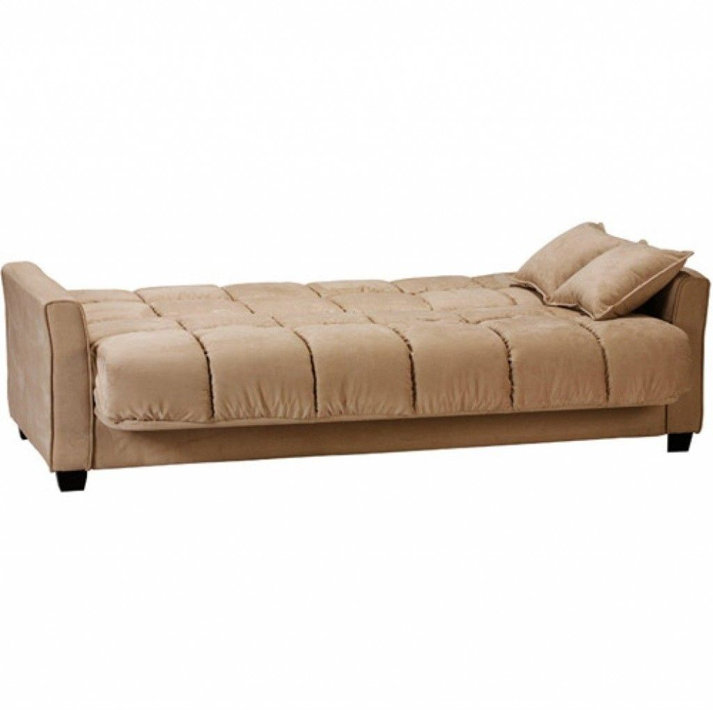 Cheap Sofa Beds: Best Convertible Sofa