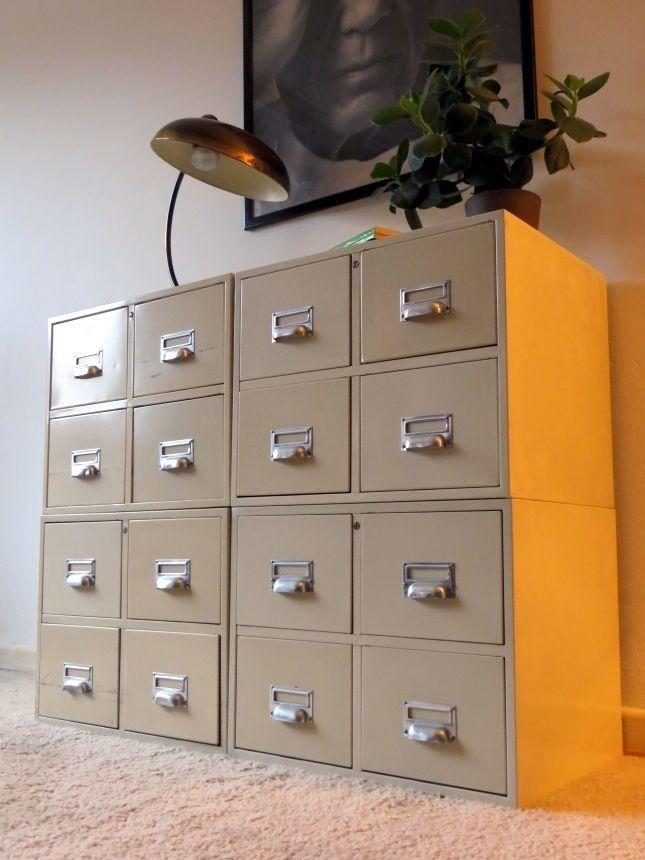 mid-century-smart möbel designklassiker vintage danish ...