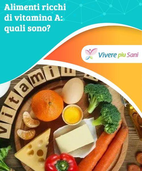 frutta e verdura per una dieta