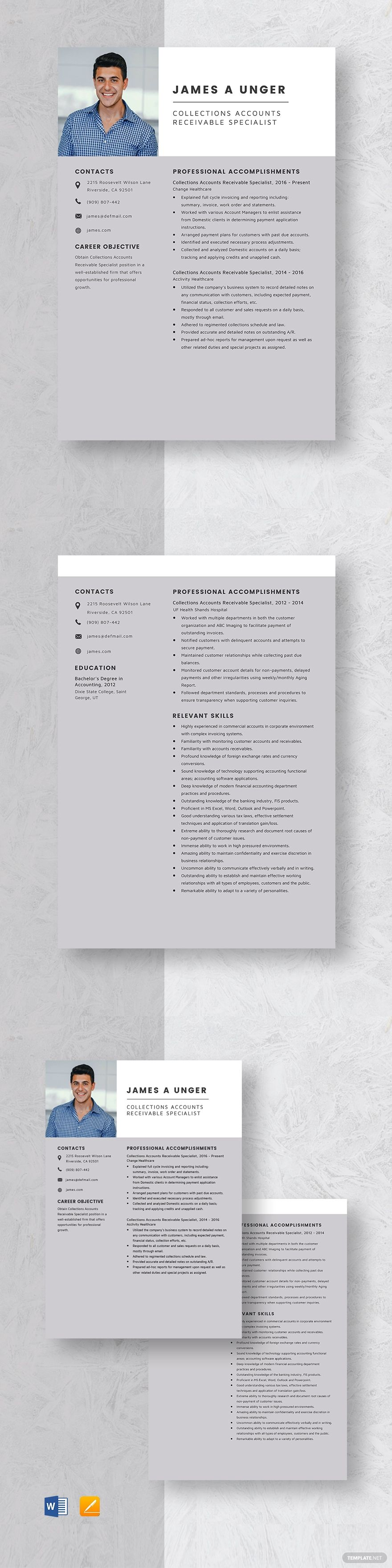 Pin On Website Templates Layout Landing Pages