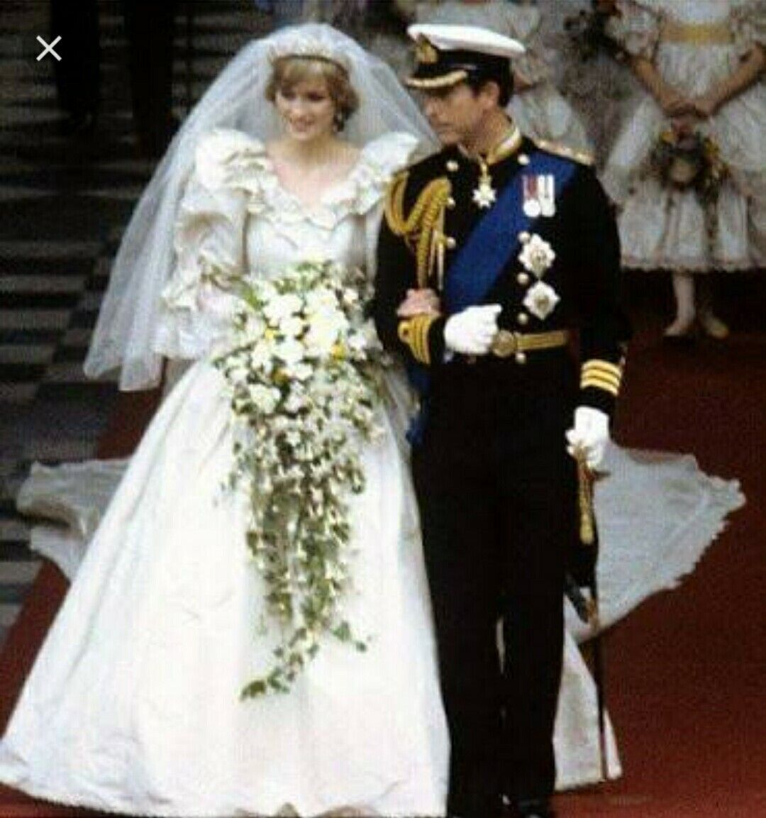 Pin by Grace Hertel on Royal Wedding dresses Princess