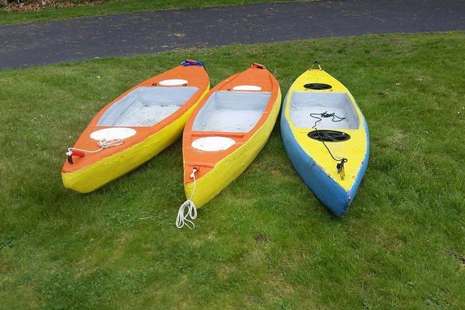 Car Top Boat Carrier System Heavy Duty Canoe Carrying Kit Straps Foam Blocks Set Canoe Carrier Inflatable Kayak Car Roof Racks