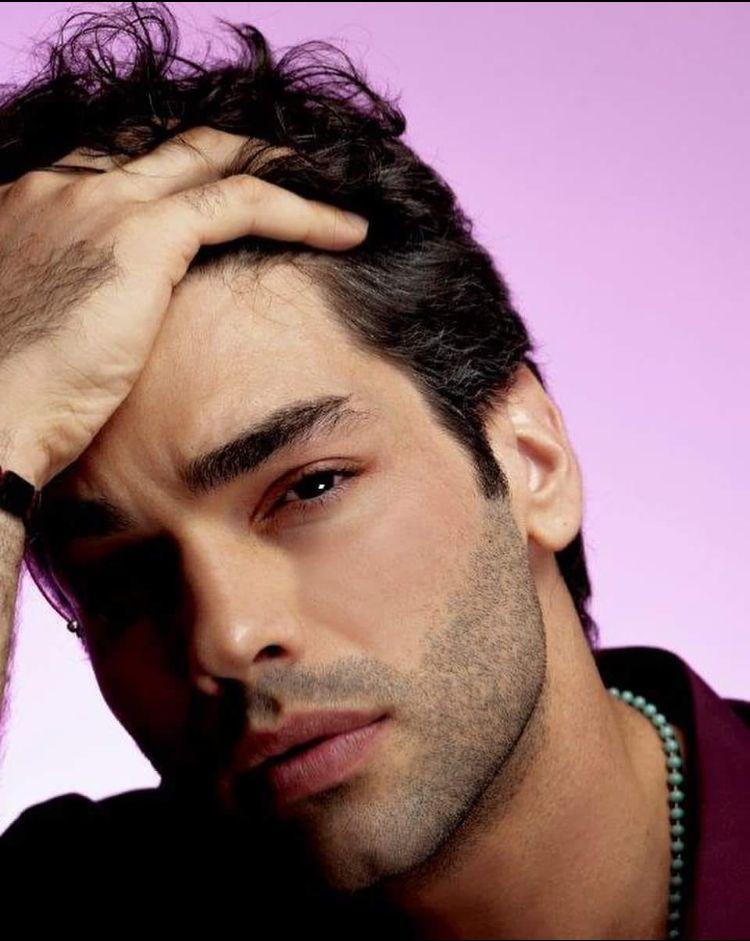 причинами самые красивые турецкие актеры мужчины фото форма