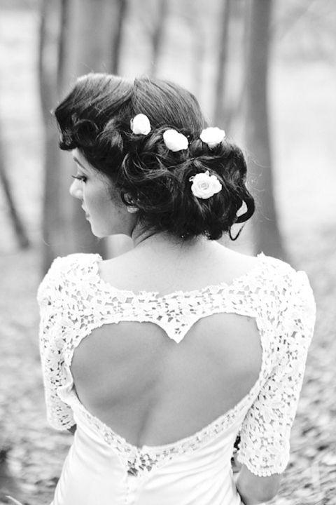 styled shoot: pastel vintage romance - BLOVED Blog