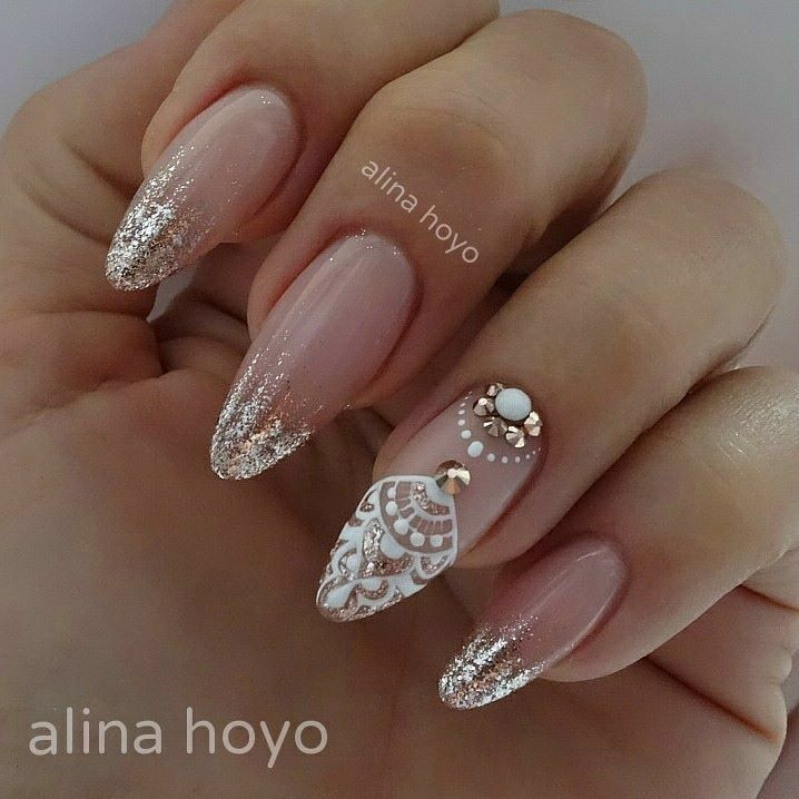 Pin by Amanda Weaver on Projects to Try | Pinterest | Make up, Nail ...