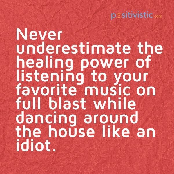 Healing powers | LOL | Music quotes, Music heals, Music is life