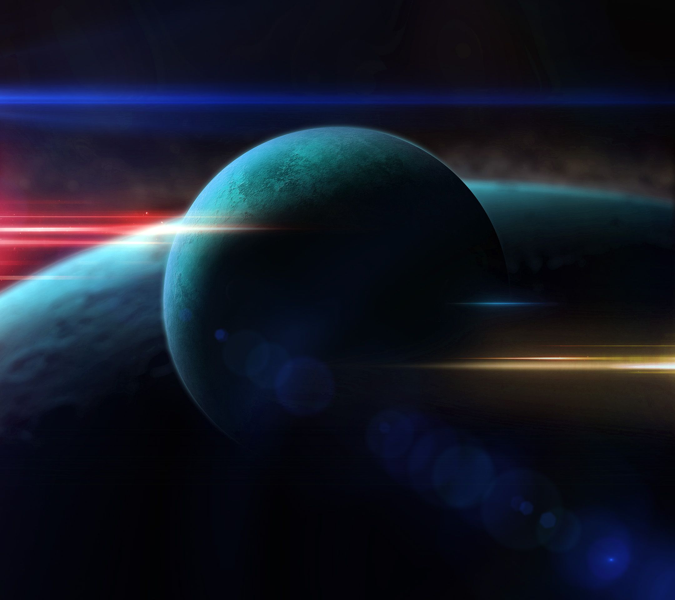 http://bit.ly/1IhNHXc - AndroidPapers.co wallpapers - ag64-universe-nasa-space-planet-art - Android, wallpaper
