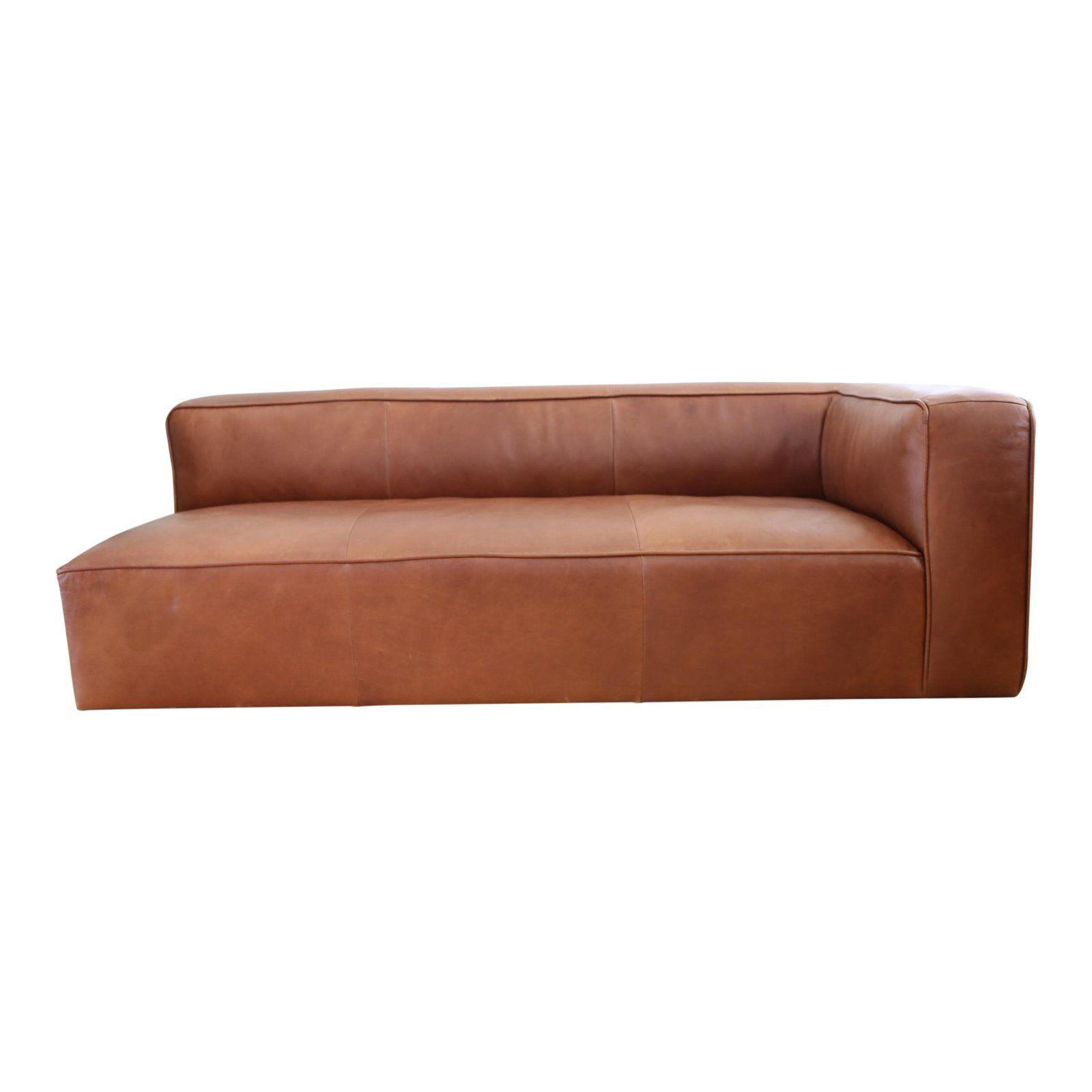Mid Century Modern Leather Sofa For Sale Modern Leather Sofa
