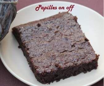 Fondant Au Chocolat De Pierre Herme Recette Fondant Au Chocolat Dessert Chocolat