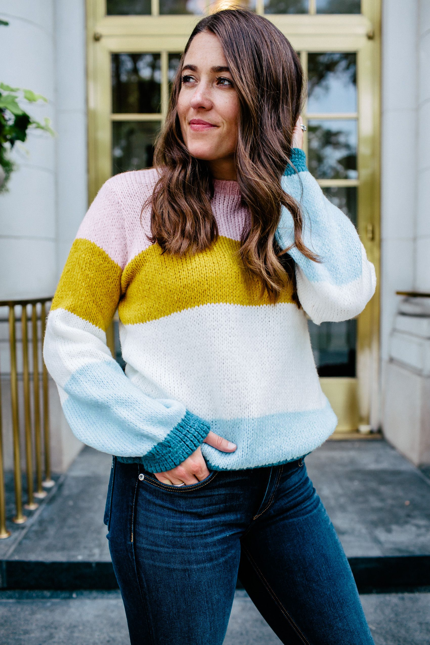 cb26319a04e 6 Outfits You Need from the Nordstrom Anniversary Sale
