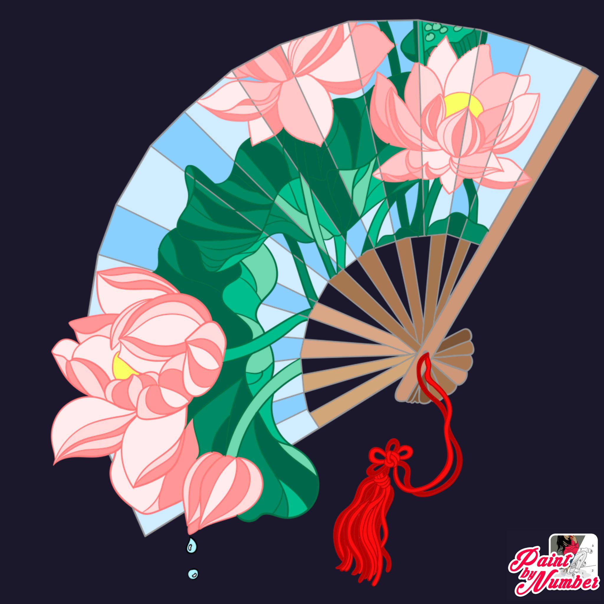 Ghim Của Jose Vanderfeesten Tren My Digital Colorings Nghệ Thuật