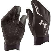 under armour coldgear tech glove