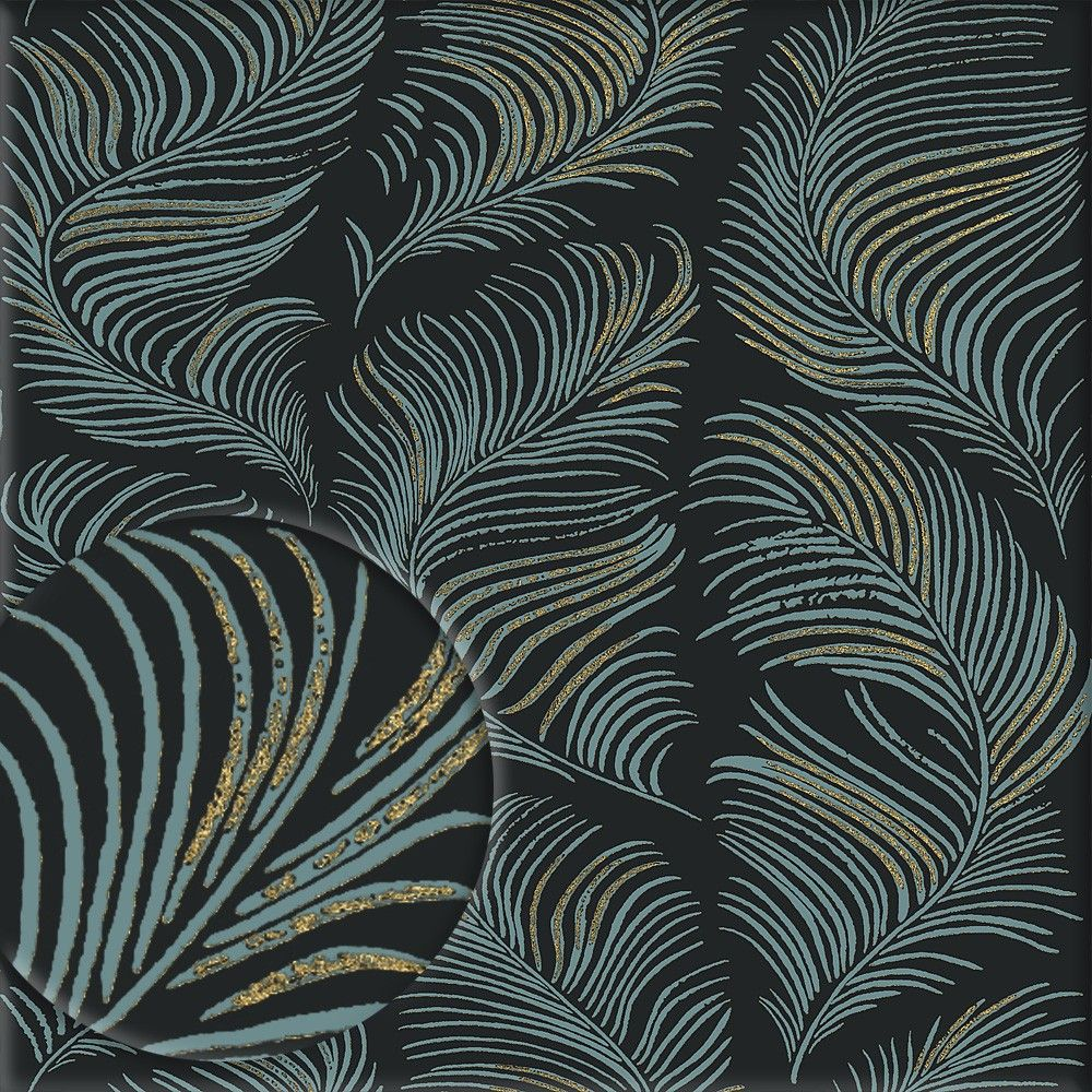 Stunning Art Deco Tapete Pictures - Kosherelsalvador.com ...