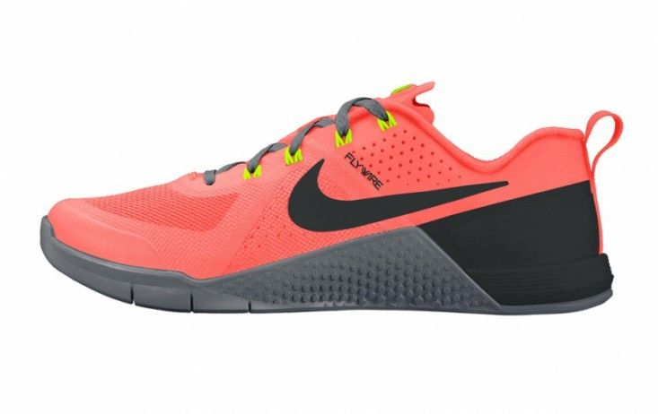 embotellamiento Levántate Mojado  Nike MetCon 1 | Cross training shoes, Nike metcon, Cross training shoes mens