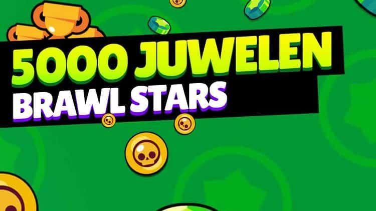 Juwelen Games