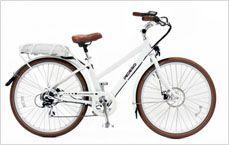 Stepthru City Commuters Pedego Electric Bikes Electric Bicycle Electric Bike Electric Bicycle For Sale