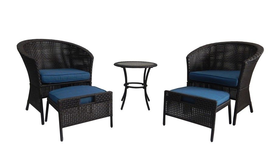 Lowe S End Of Season Clearance Patio Furniture More Clearance