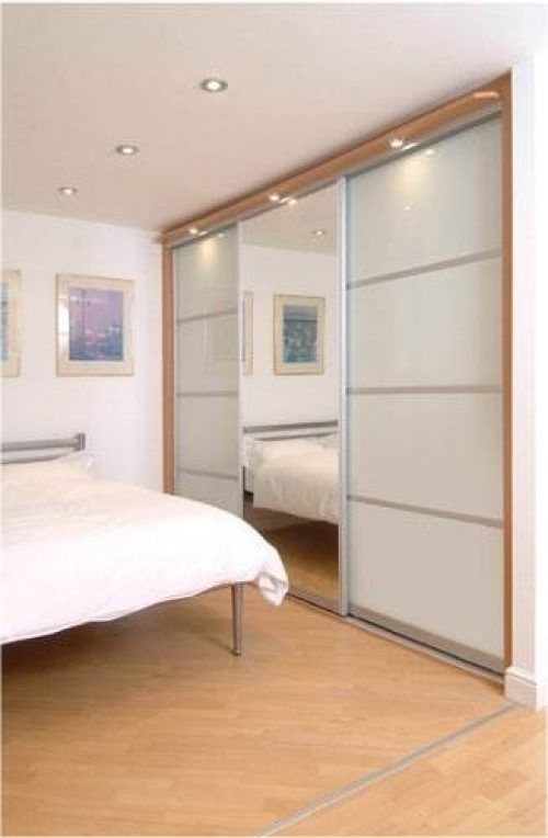 sliding doors fitted bedrooms and fitted wardrobes uk bedroom inside