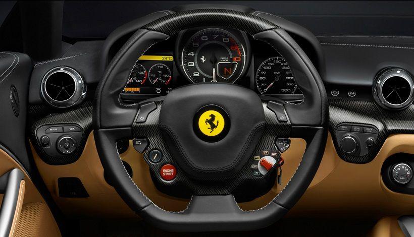 أسعار السيارات 2021 صور سيارات فيراري 2020 في السعودية سيارة فيراري الصفحة العربية Ferrari F12berlinetta Ferrari F12 Ferrari