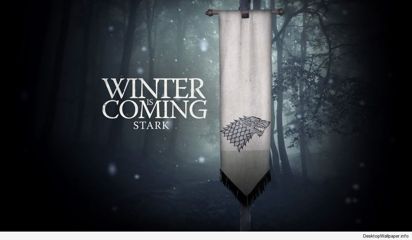 Pin By Julia On Hd Wallpapers Pinterest Game Of Thrones Game Of