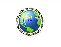 JOMATORI'S NETWORKERS TEAMK_EL TRABAJO Y EL INGRESO