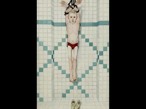 BUSTED!!! Tony Podesta's Favorite Artist: Biljana Djurdjevic Is ...