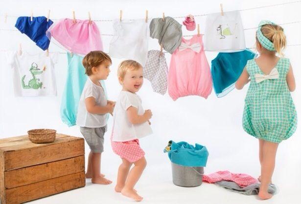 MODA INFANTIL, CALZADO INFANTIL, MODA PREMAMÁ, PRODUCTOS DE PUERICULTURA  MINIMODA.ES