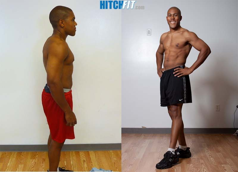 Hitch Fit Online Personal Training Client Owen Steps on Stage at Muscle and Fitness Model Search http://hitchfit.com/before-afters/muscle-and-fitness-model-search/ #ripped #Buildmuscle #weightloss #abs #6packabs #fitspo #transform #loseweight #loseinches #musclegain #flex #strong #weightlossprogram #fitnessmodelprogram #inspire #healthy #GetBig #getripped #getstrong #love #amazing #fitness #workout #diet #nutrition #fitnessmodel