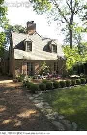Pin By Rhonda Walker On Hill Country French French Country Houses Exterior Country Home Exteriors House Exterior