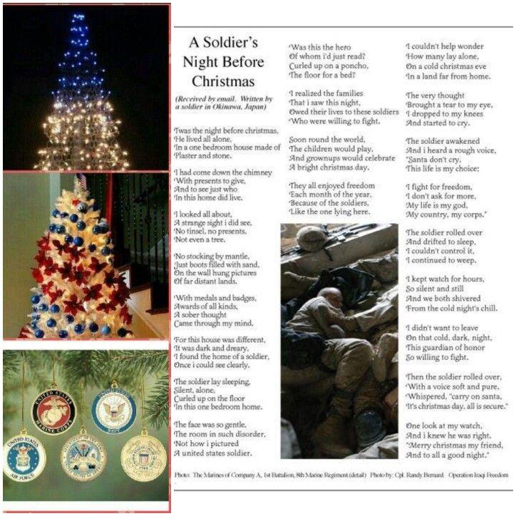 Pin by Patti Floyd on ChristmasNite Nite Christmas