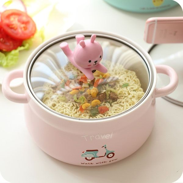Ceramic Cartoon Bowls #setinstains