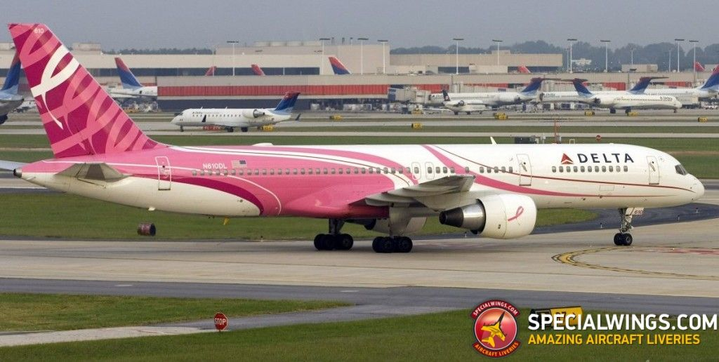 airlines special Airline Liveries Special Wings 飛行機