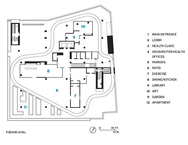 Star Apartments: K2 Wiring Diagram Darmond At Eklablog.co