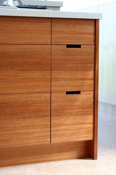 Best Custom Cabinetry Door Fronts For Basic Ikea Cabinetry 400 x 300