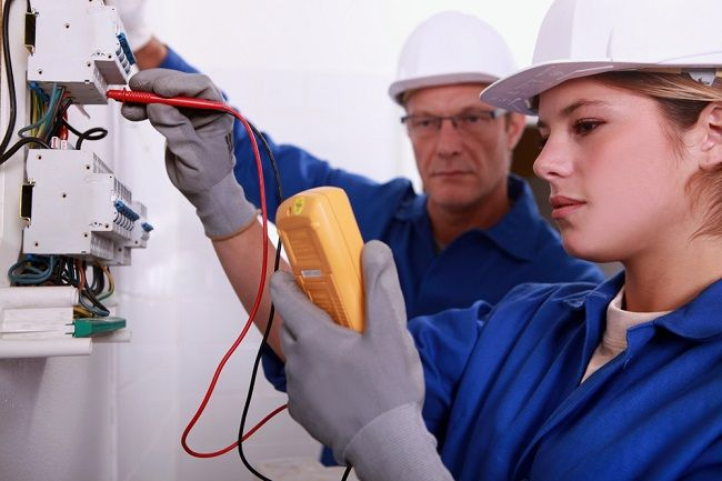 How to Appoint an Electrician – Reasons You Should Know