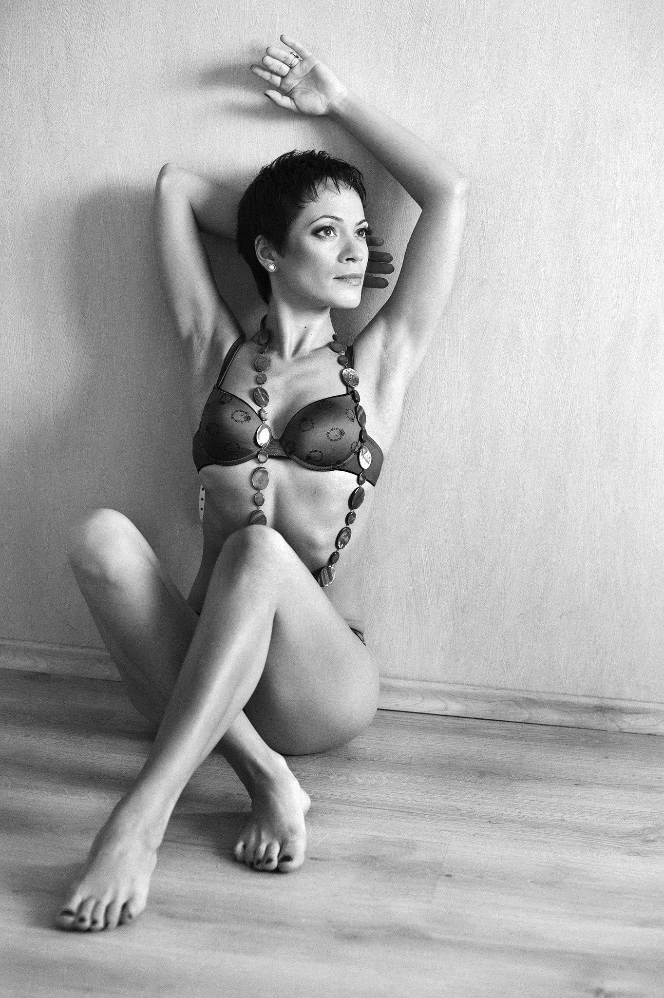 Hot Denisa Strakova naked (94 photos), Tits, Leaked, Instagram, legs 2006