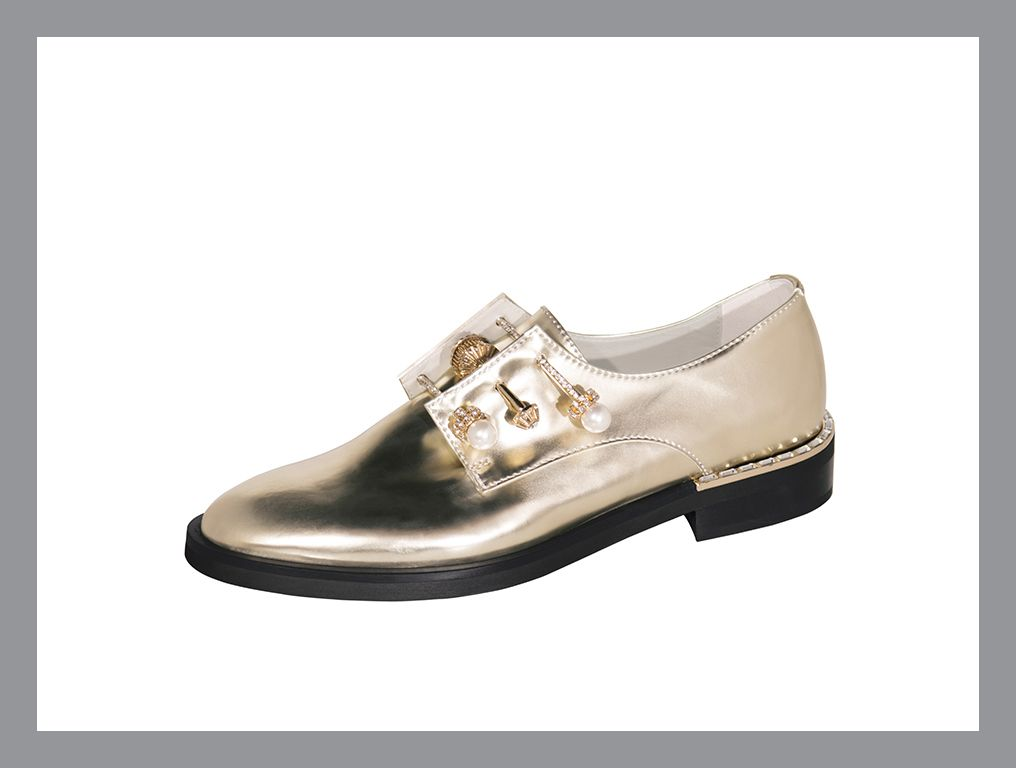 FOOTWEAR - Sandals Coliac di Martina Grasselli Outlet Free Shipping Authentic From China xm7ELPmfL