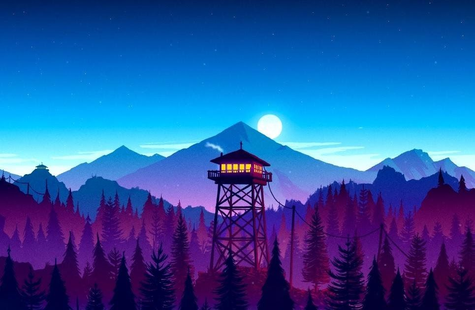 28 Anime Wallpaper Engine Pack Wallpaper Engine Best Background Images Hd Wallpaper Download Hd Wallpaper N In 2020 Anime Wallpaper Live Anime Wallpaper Firewatch