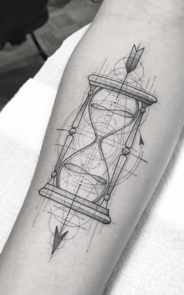 geometric tattoo ideas  geometric tattoo ideas  geometric tattoo ideas  geometric tattoo ideas
