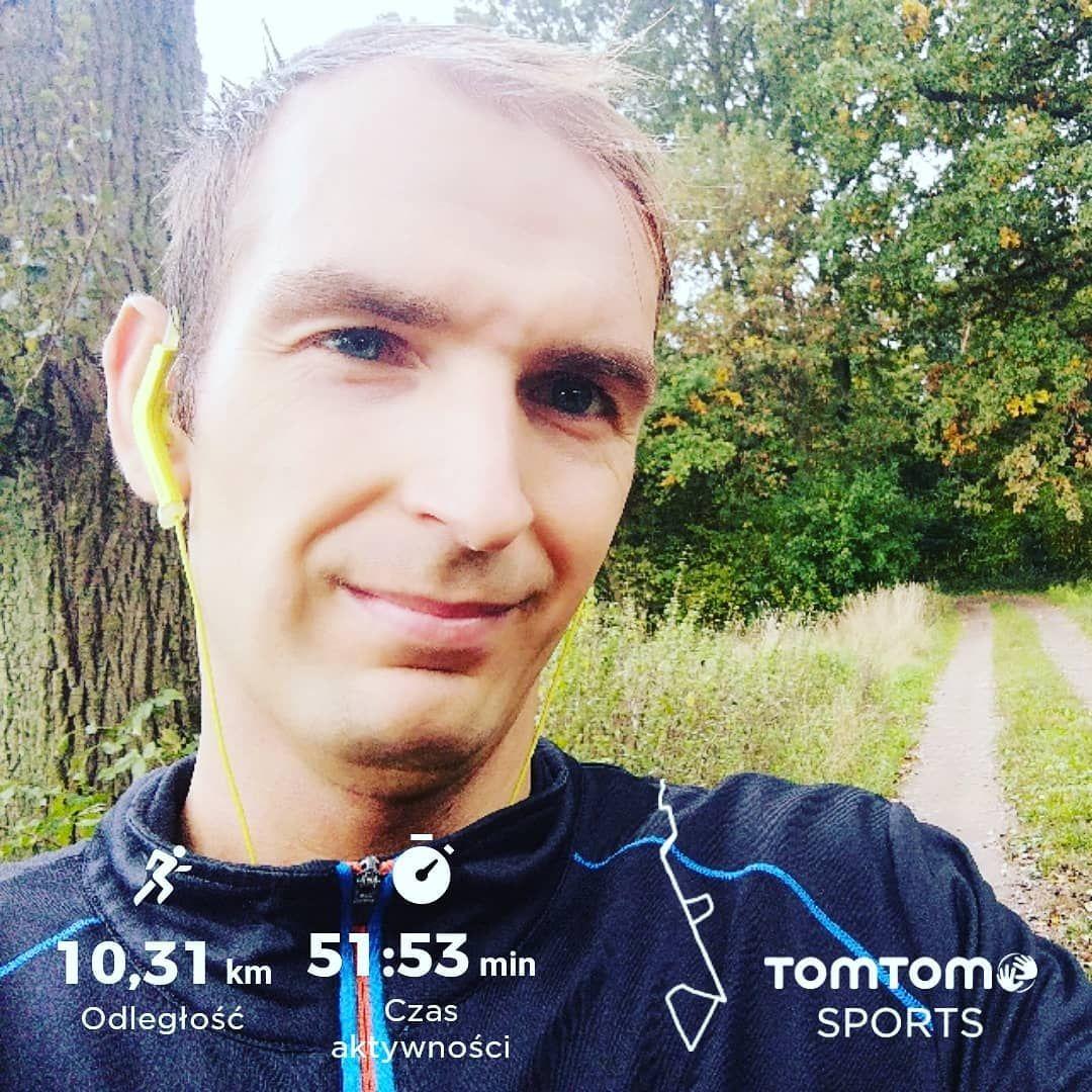1031 Km Nike Plus Run Club Nrc Przyjdzie Taka Chwila