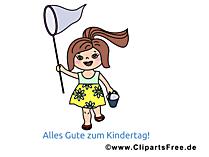 Lustige Bilder Von Kindern Kinder Figuren Pinterest