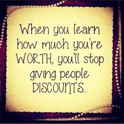 Pin by Survive55.com on Baby Boomer Motivation | Little ...