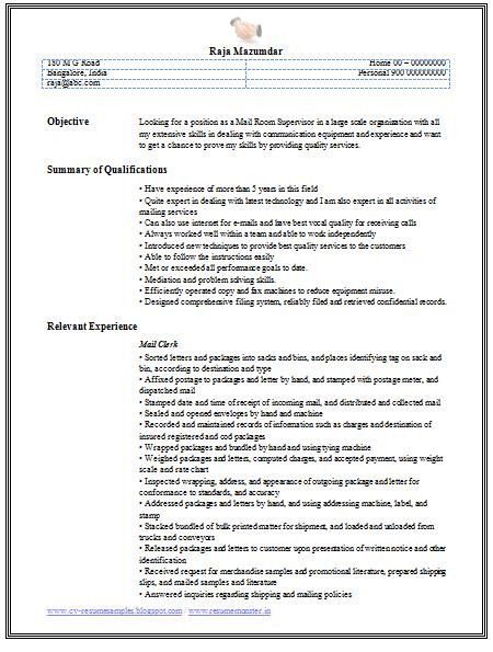 Pin By Claudia J On Rkpillai Curriculum Vitae Resume Resume Writing Services Resume