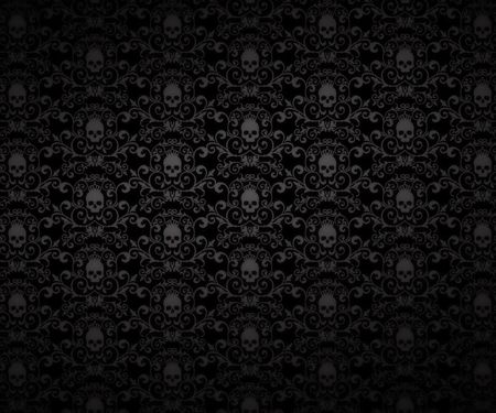 Gothic wallpaper desktop nexus wallpapers business - Gothic wallpaper for phone ...