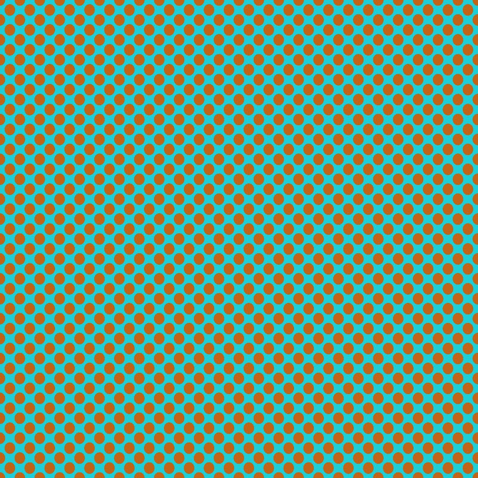 Pin By Hasibe Atlas On Dekupaj Fon Free Digital Scrapbooking Digital Scrapbook Paper Scrapbook Paper
