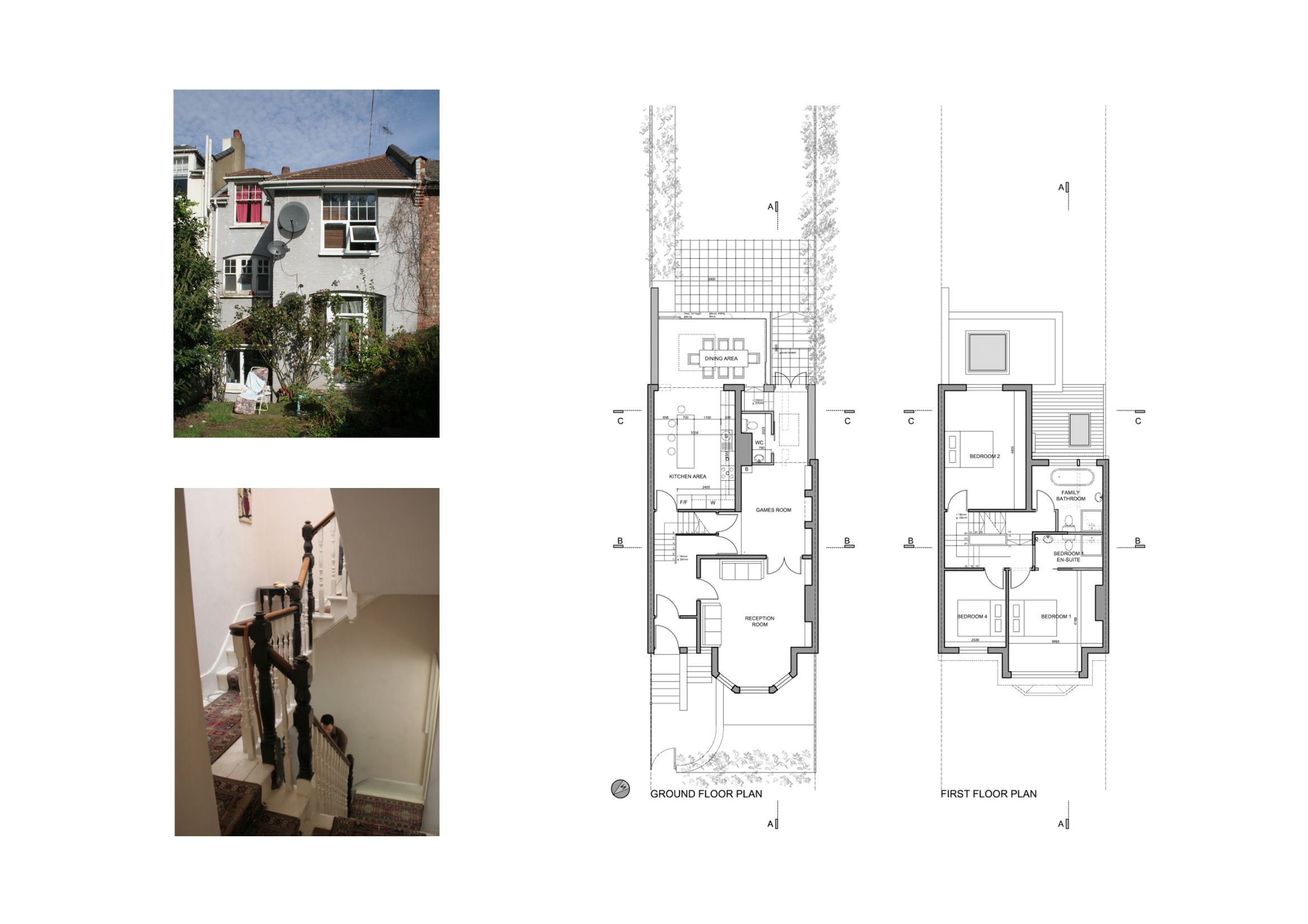 Kitchen Extension Plans   Google Search Part 55