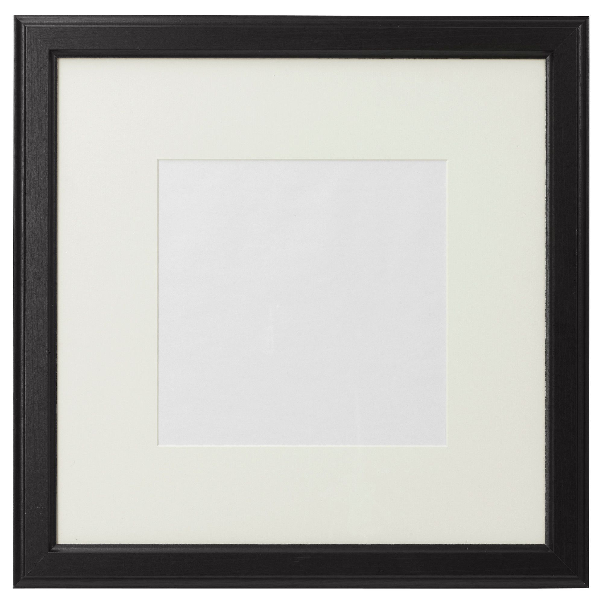 ikea Virserum picture frame with mat, maybe for dyi art? | Family ...